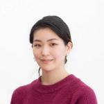 Chieko Kanematsu