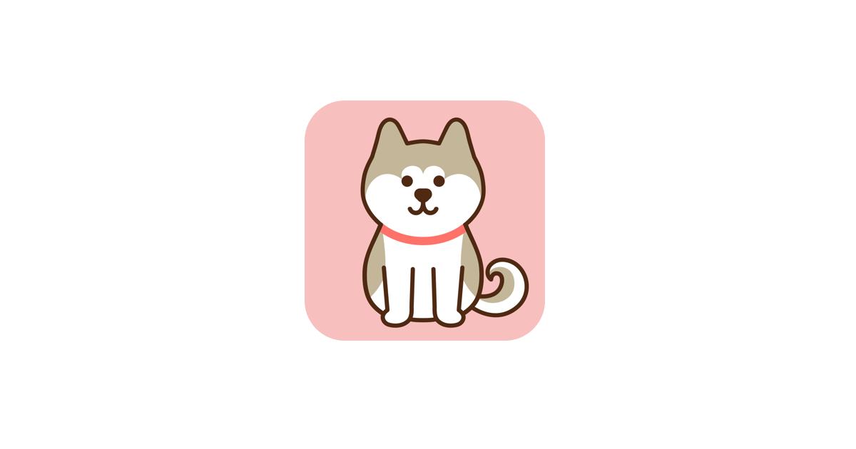 「【家族用】Hachi」公式アプリアップデートのお知らせ