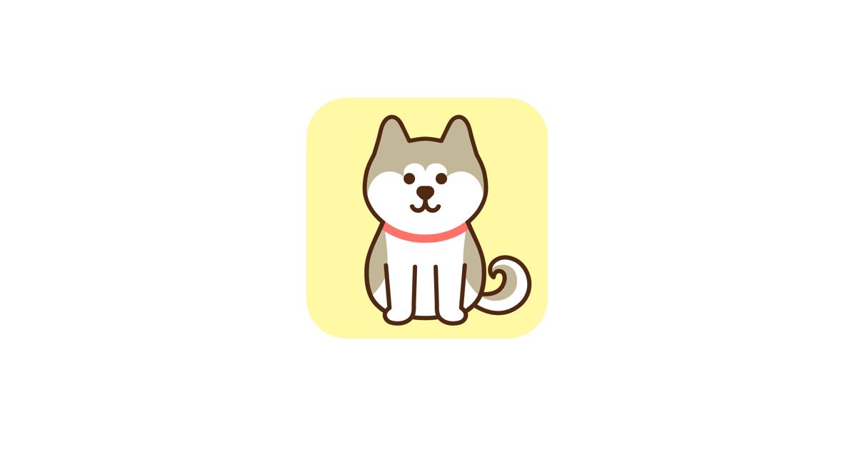 「【施設用】Hachi」公式アプリアップデートのお知らせ