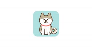 「Hachi」公式アプリアップデートのお知らせ