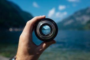 見守りカメラとは?選び方のポイントや今後のあり方を考察!