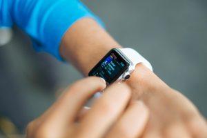 バイタルデータとは?Apple Watchを活用した可視化ができる?