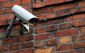 インターネット回線必要なしの見守りカメラのメリット・デメリットを紹介!