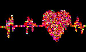 心拍変動(HRV)の活用例紹介